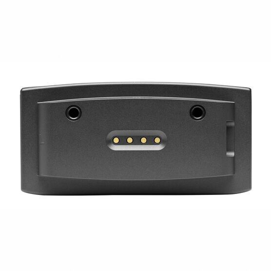 JBL BAR 9.1 True Wireless Surround with Dolby Atmos® - Black - Detailshot 8