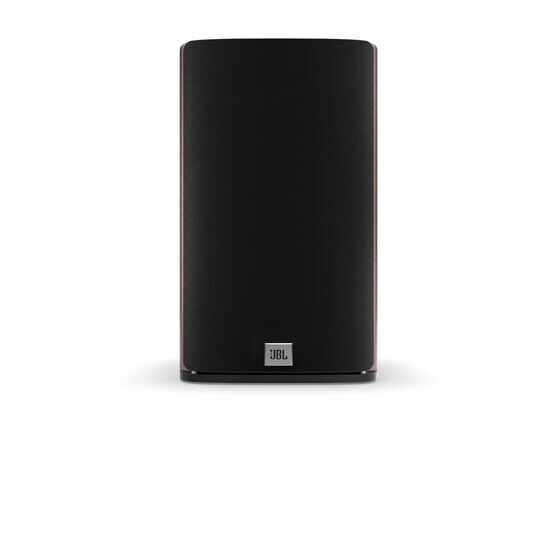 JBL STUDIO 630 - Wood - Home Audio Loudspeaker System - Detailshot 2