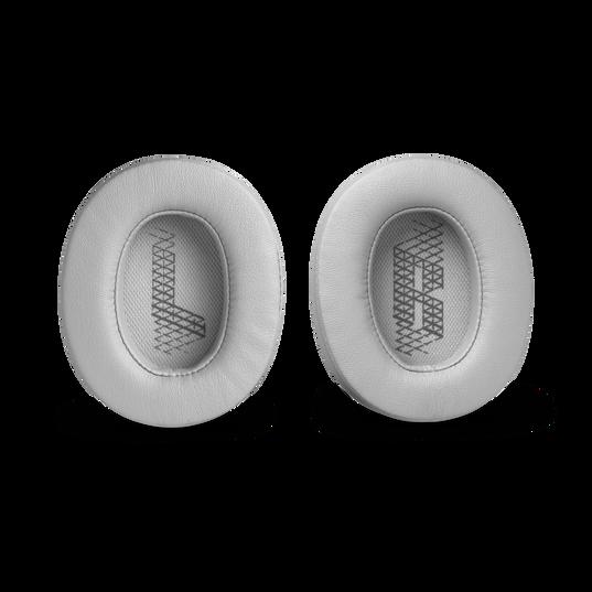 JBL LIVE 500BT - White - Your Sound, Unplugged - Detailshot 6