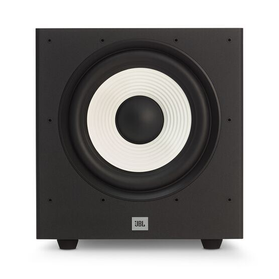 JBL Stage A100P