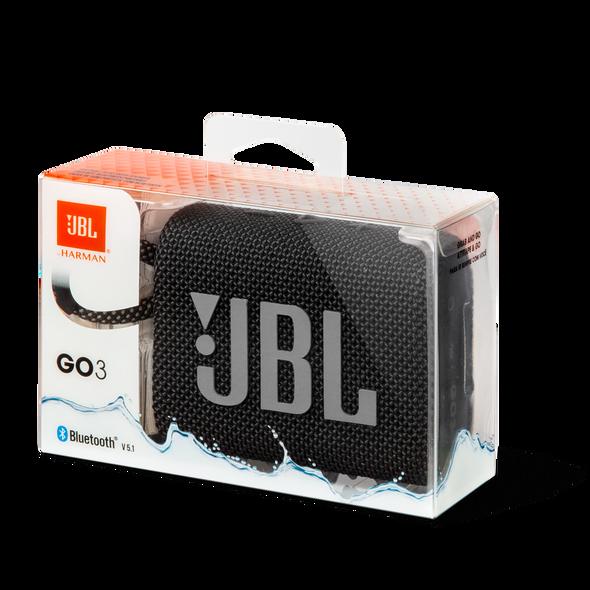 JBL CLub One Box visual