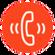 Công nghệ bộ 6 micro tối ưu âm đàm thoại - triệt tiêu tiếng ồn