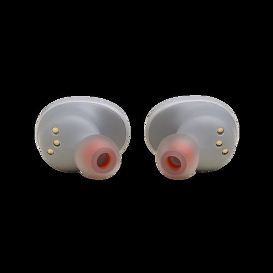 JBL Tune 120TWS - Pink - True wireless in-ear headphones. - Back