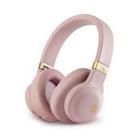 Tai nghe gắn tai & tai nghe chụp tai