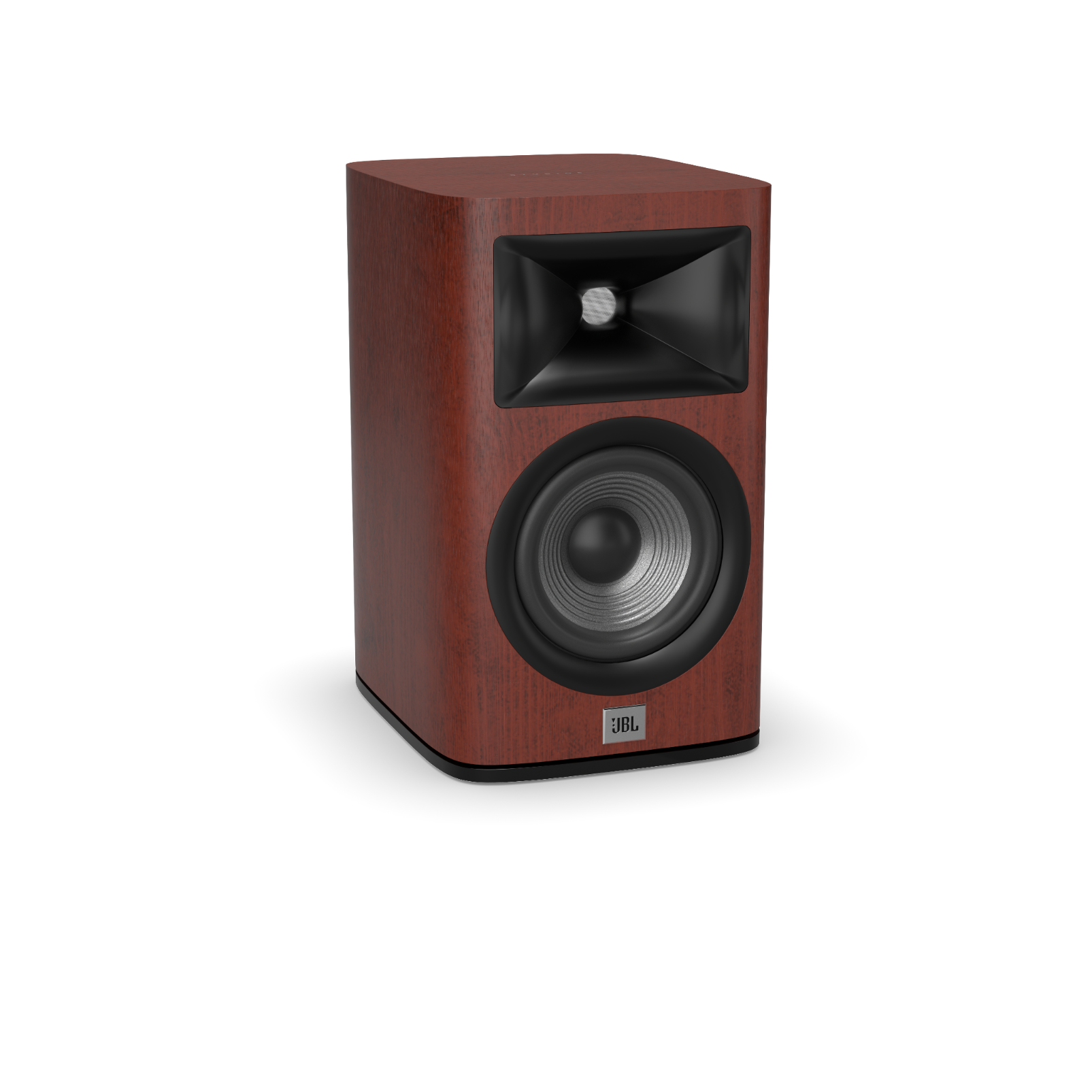 JBL STUDIO 630 - Wood - Home Audio Loudspeaker System - Hero