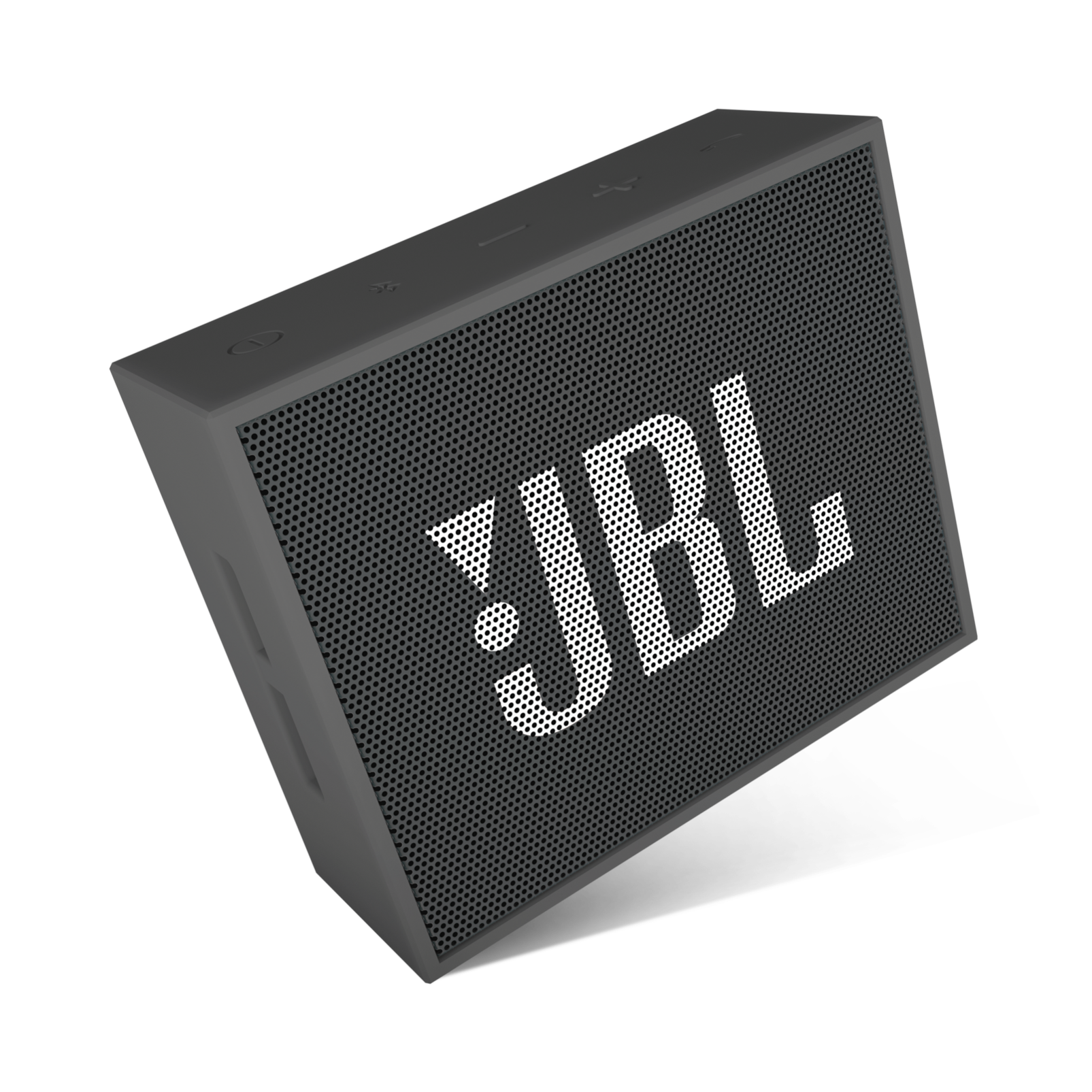 How to set up your jbl flip using bluetooth youtube.